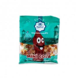 Pierrot Gourmand Mini Cola Candy
