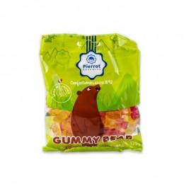 Pierrot Gourmand Gummy Bear Candy