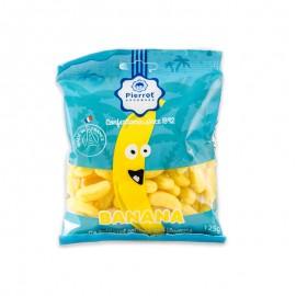 倍樂果 - 迷你香蕉味糖