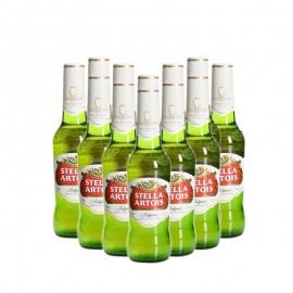 比利時 時代啤酒 330ml*12