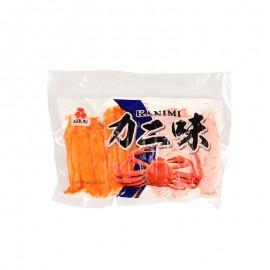 紀文蟹香魚柳120g