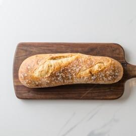 酵母芝士洋蔥面包-嘉席餐廳