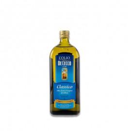 得科 特級初榨橄欖油(預包裝)1L