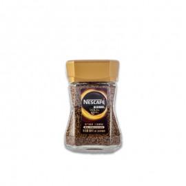 雀巢 金牌咖啡50g