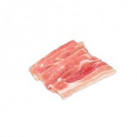 西班牙 五花肉片