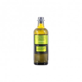 Carapelli Oro Verde Extra Virgin Olive Oil