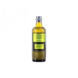 卡拉佩利 奧羅凡黛特級初榨橄欖油750ml