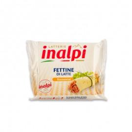 阿爾卑斯莊園大孔鮮奶奶酪片(175克)