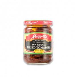 美瑞嗒 油浸干番茄 227g
