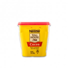 Nestlé Toll House Cocoa Powder