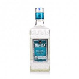 奧美加銀龍舌蘭酒