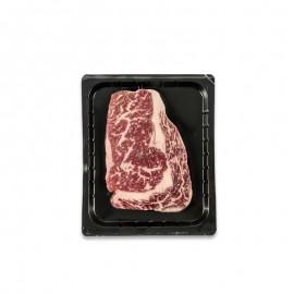産直 澳洲 雪花和牛 眼肉牛排(M6+)