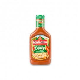 農夫比薩 番茄調味醬(擠壓瓶裝)425g