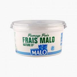 馬洛牌脫脂干酪