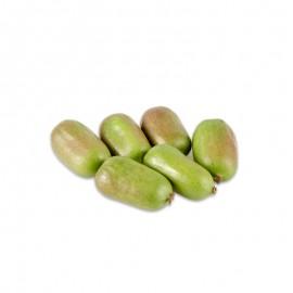 Heilongjiang Organic Kiwi Berries