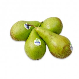 FruitMasters 荷兰长柄青啤梨