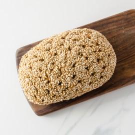卡頓面包-嘉席餐廳