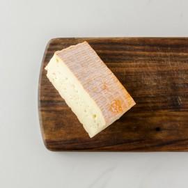 博格瑞牌維潘奶酪200 g-嘉席餐廳