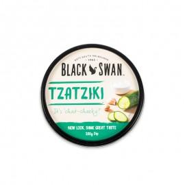 黑天鵝 傳統黃瓜醬 200g