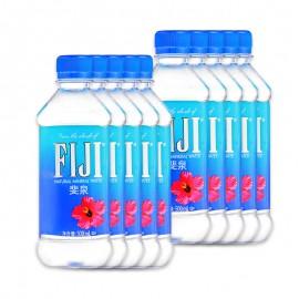 Fiji Water (500 ml*10)