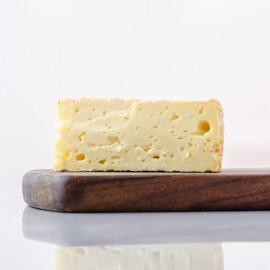 利瓦羅軟質干酪 150 g-嘉席餐廳