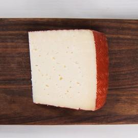 恩特雷比納勒斯山羊奶酪180g-嘉席餐廳