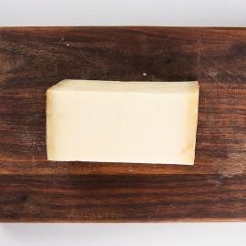 孔泰十八個月熟化奶酪 150g-嘉席餐廳