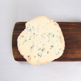 昂貝爾圓柱藍紋奶酪 150g-嘉席餐廳
