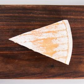 圣內克泰爾奶酪 150g-嘉席餐廳