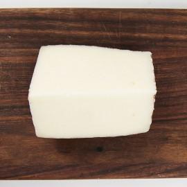曼徹格干酪(成熟期6個月)(原產地保護產品) 180g-嘉席餐廳