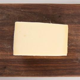 孔泰奶酪 (成熟期4-6個月)(原產地保護產品) 180g-嘉席餐廳