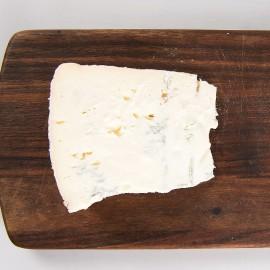 安樂滋金岡底佐拉奶酪 180g-嘉席餐廳