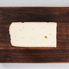 安樂滋嗒樂卓奶酪(原產地保護產品)180g-嘉席餐廳