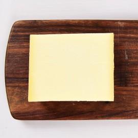 瑞士特定產區格魯耶爾干酪 150 g-嘉席餐廳