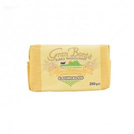 Burro De Paoli Gran Bonta Unsalted Butter