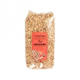 味丽爱 四种谷物混合麦片 1kg