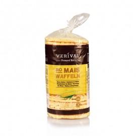 味麗愛 玉米餅(不含麩質)100g