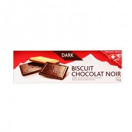 帕蒂詩 巧克力餅干 125g