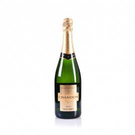 Chandon Brut Sparkling Wine