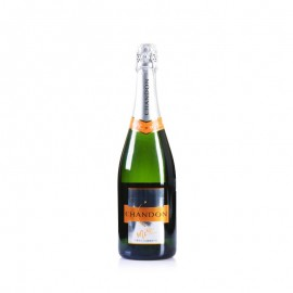 Chandon Me Sparkling Wine