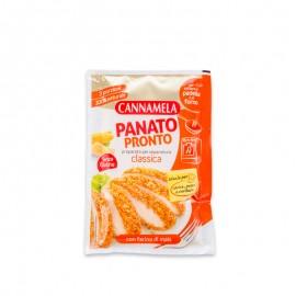 卡納梅拉 香酥炸粉調味料(經典風味)80g