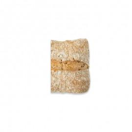 核桃面包(半個)-嘉席餐廳