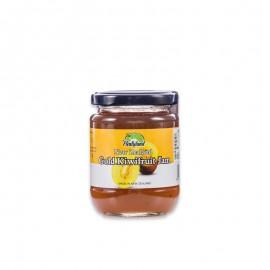 沛地 獼猴桃(金果)果醬 250g