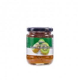 沛地 獼猴桃果醬 250g