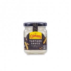 牛頭牌 韃靼風味復合調味醬 144g
