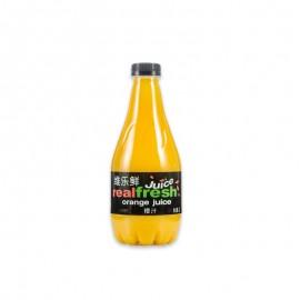 維樂鮮鮮榨橙汁
