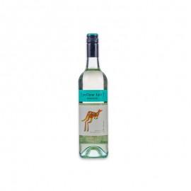 黃尾袋鼠幕斯卡白葡萄酒750ml