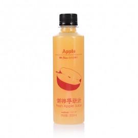 維樂鮮鮮榨蘋果汁