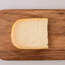 樂紋牌羊奶蜂蜜干酪 200 g -嘉席餐廳