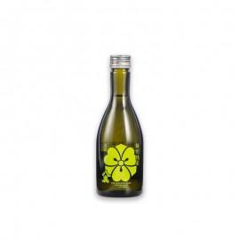 八鹿特別純米清酒(發酵酒)